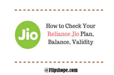 How-to-Check-Your-Reliance-Jio-Plan-Balance-Validity