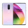 OnePlus 8 Specifications