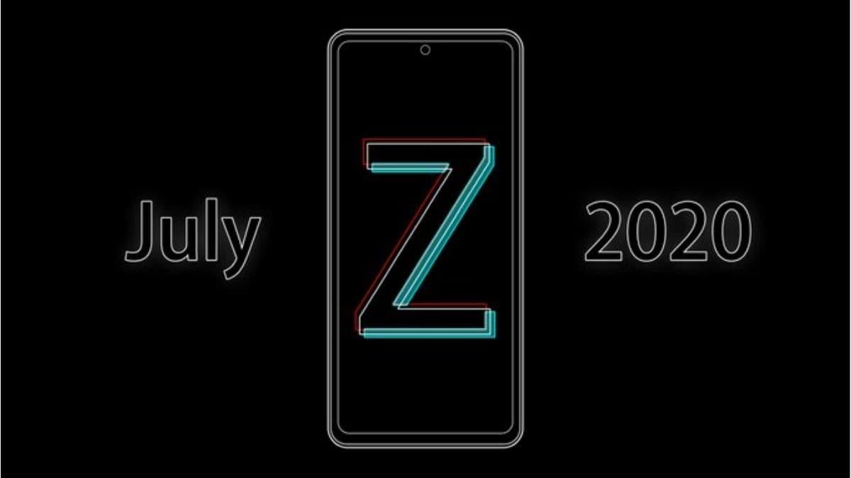 OnePlus Z launch date