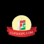 Flipshope