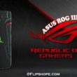 Asus ROG 3 Phone Specifications