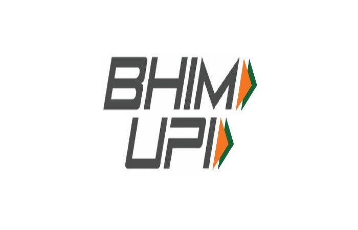 Top 5 UPI Applications