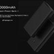 Xiaomi Mi Power Bank 3 Specifications