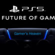 PS5 specifications