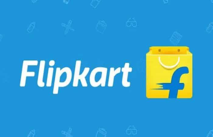 Flipkart - Best Alternatives for Chinese Apps