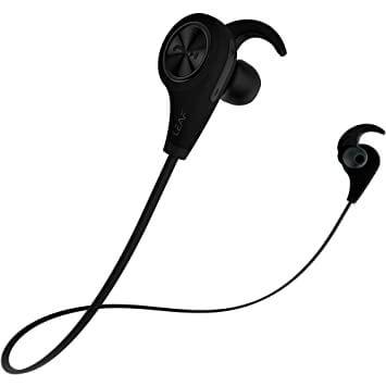 Leaf Ear Wireless Earphones | Top 10 Wireless Earphones