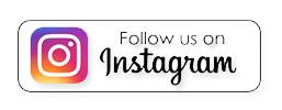 follow flipshope on instagram