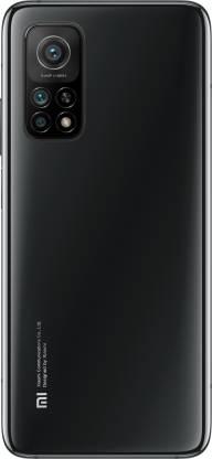 Mi 10T Camera