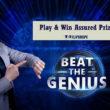 Flipkart beat the genius quiz answers