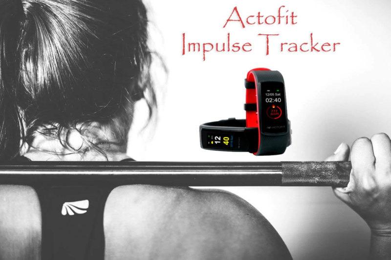 Impulse Tracker