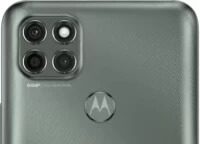 moto g9 power camera