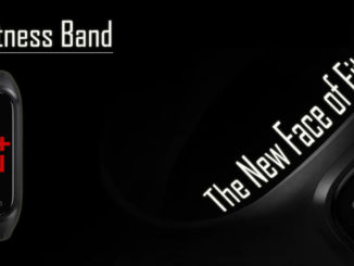 oneplus band specifications
