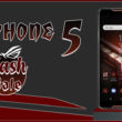 Asus ROG 5 Flash Sale