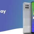 Samsung Galaxy M42 5g Specs (Display)