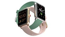 Noise ColorFit Pro 3 Smartwatch tata cliq diwali offer