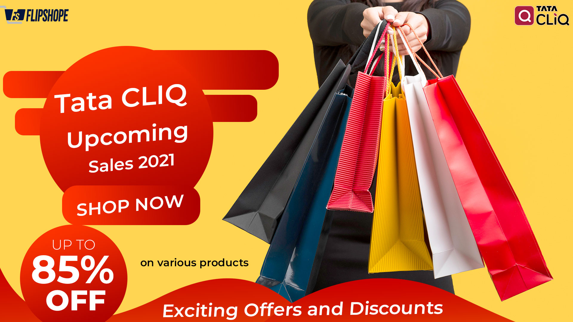 Tata Cliq Upcoming Sale 2021 Dates, Deals, Offers and More.png