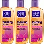 clean & clear facewash flipkart deal