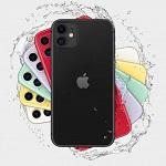 iphone 12 diwali offer amazon