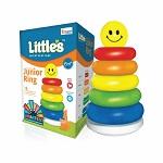 little junior rings kid toys