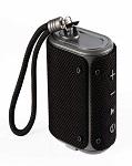 boAt Stone Grenade 5 Watt Wireless Bluetooth Outdoor Speaker