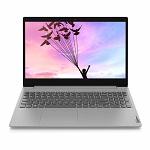 Lenovo Ideapad Slim 3 10th Gen Intel Core i3 15.6