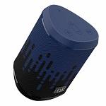 boAt Stone 170 5 Watt Wireless Speaker