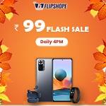 mi x99 rs flash sale